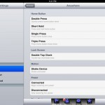 The Ultimate Guide to Cydia Apps