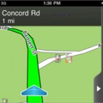 What are the Best Apple Maps Alternatives?