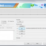 How to Root Your Samsung Galaxy SIII (S3)