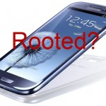 Why You Should Not Root your Android Smartphone