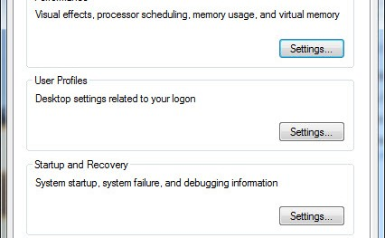 How to Increase Virtual Memory to Improve System Performance