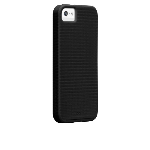 casemate iphone tough