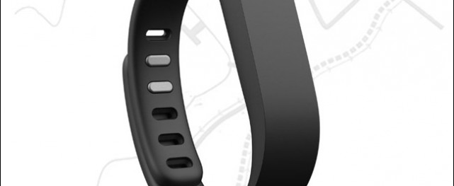 Review of Six Best Fitness Trackers