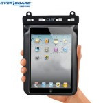 Ready for Summer? Best Waterproof iPad Cases