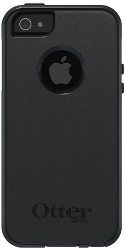 otterbox commuter iphone