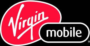 Virgin Mobile is The Best Alternative to your Phone Carrier – Here's Why