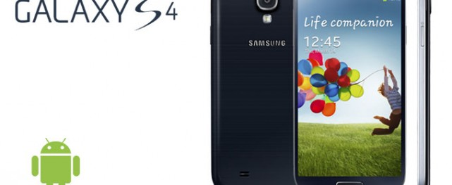 Some Tips and Tricks for Your New Galaxy S4 Smartphone