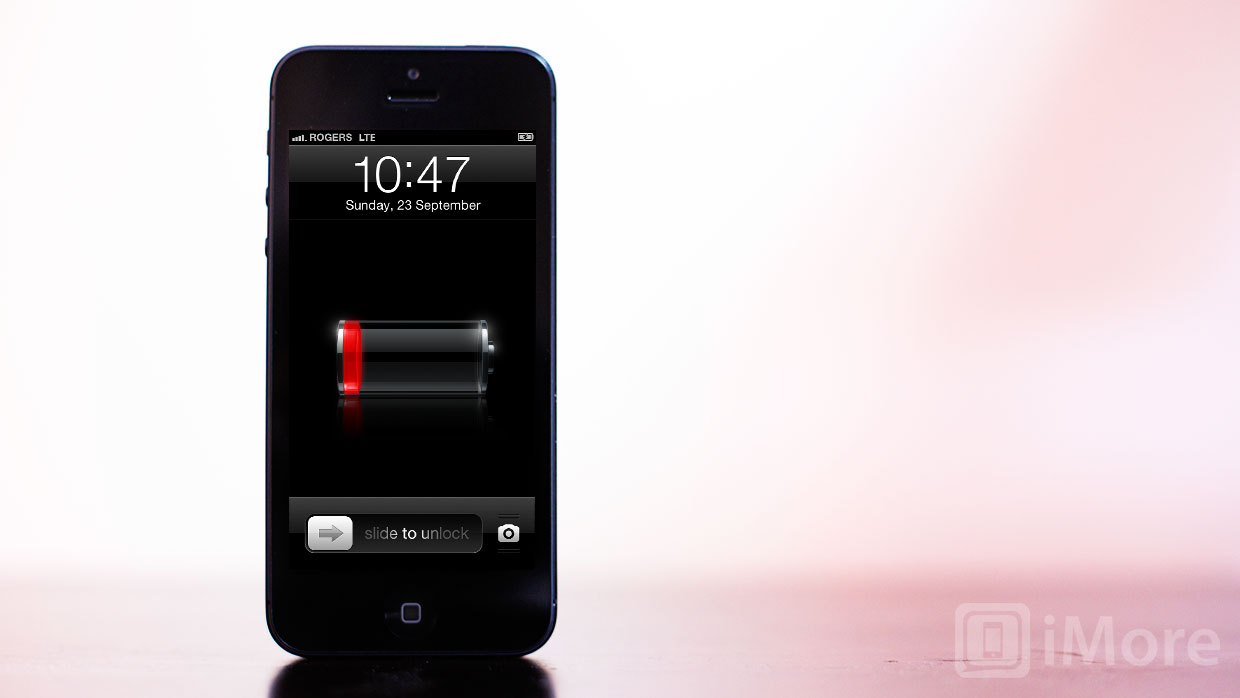 iphone 5 extended battery case