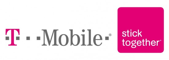 t-mobile no contract