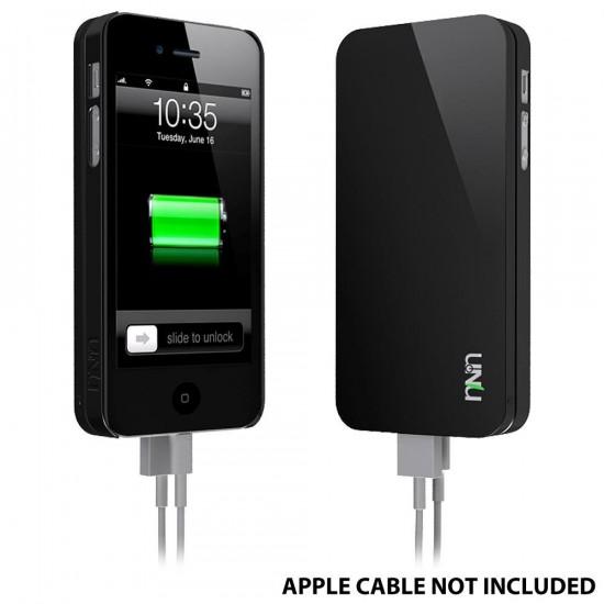 unu ecopak iphone 5 case