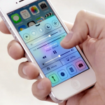 Five Best New Features in Apple iOS 7