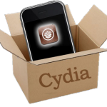 How to Clear Cydia Cache