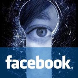 How to Track Who is Viewing You on Facebook