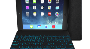 Best Cases for the iPad Air