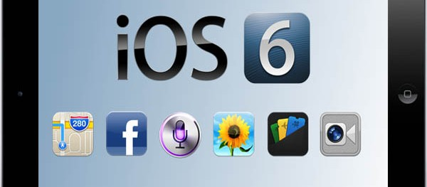 Can I upgrade iPad 1 To iOS 6? [iPad jailbreak]