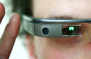 Google Glass testing underway with New York Police Department