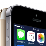 iPhone 6 Rumors That Are Too Good To Be True