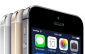 iPhone 6 to feature similar features to the iPhone 5s