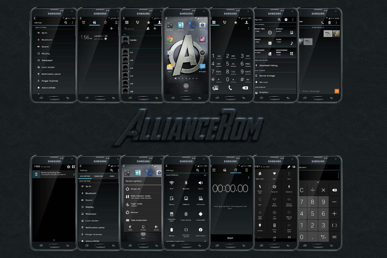 alliance-rom-s5-top-galaxy-s5-roms