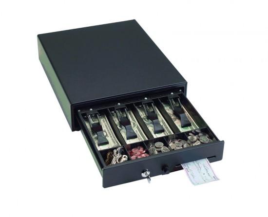 pos cash drawer