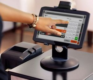 Hardware Options for Your Tablet Based POS System