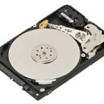EaseUS Partition Recovery Wizard Review