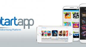 Advertising on iOS Made Easier