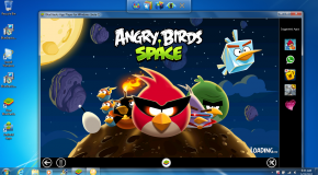 Top Android Emulators for Windows: Our 5 Favorites