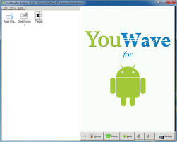 top-android-emulators-for-windows2