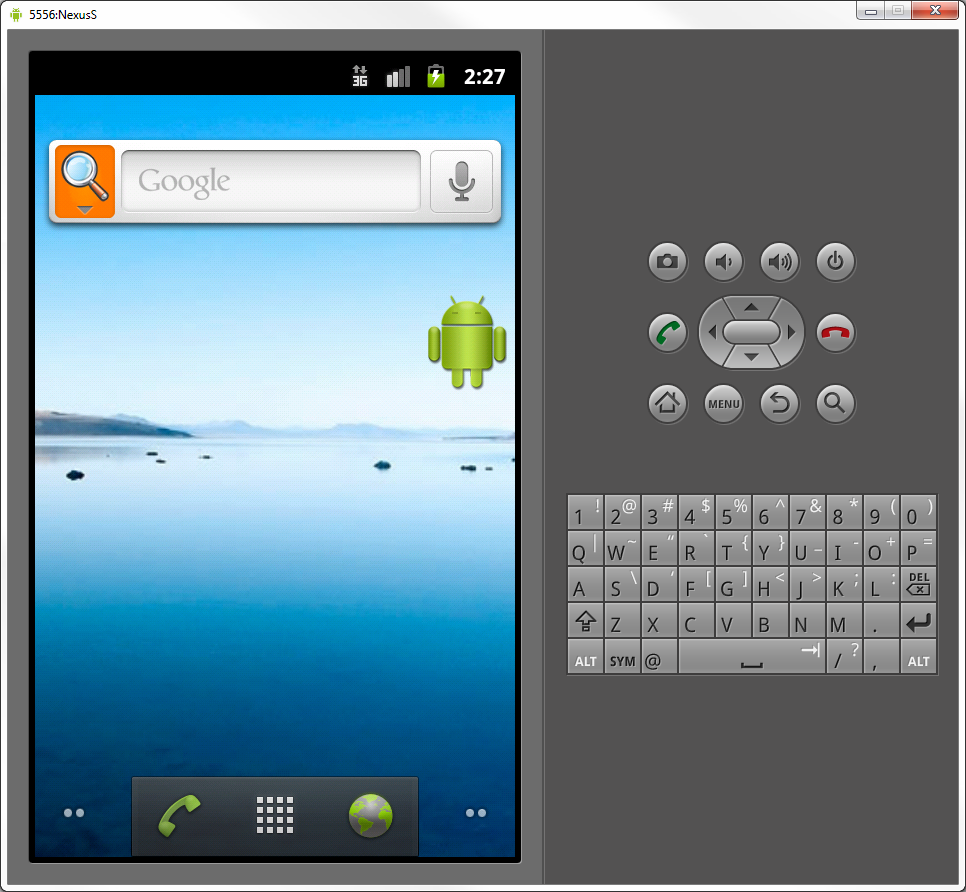 top-android-emulators-for-windows3