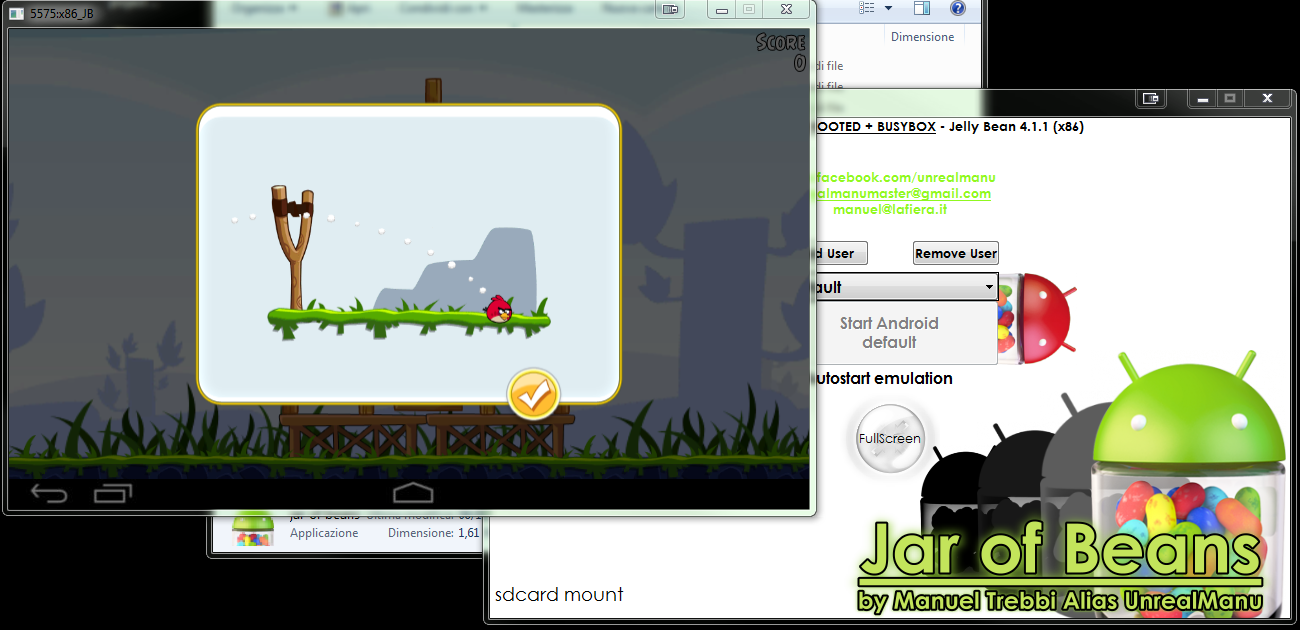 top-android-emulators-for-windows4