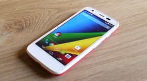 Best Budget Handsets from Flagship Manufacturers