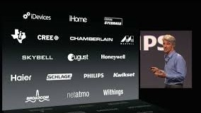 Top 5 Most Exciting New iOS 8 Features – HomeKit, Multitasking and More