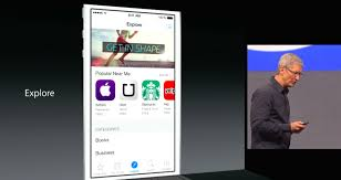 new-ios-8-features-5