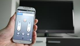 Turn Your Tablet into a Remote Media Player with these Tips