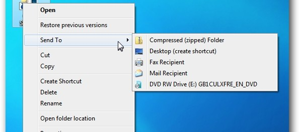 5 Cool Windows 7 Commands That Could Come in handy Every day
