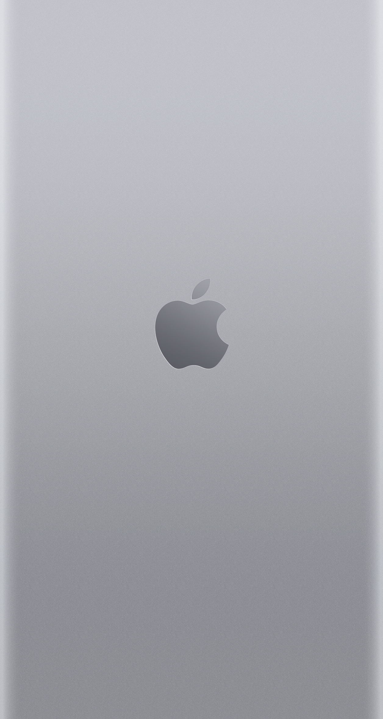 Apple-Silver