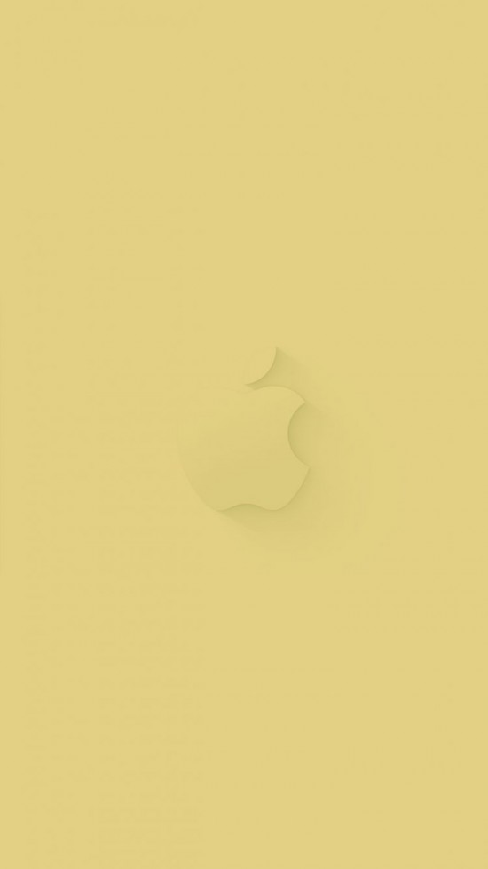 apple-gold