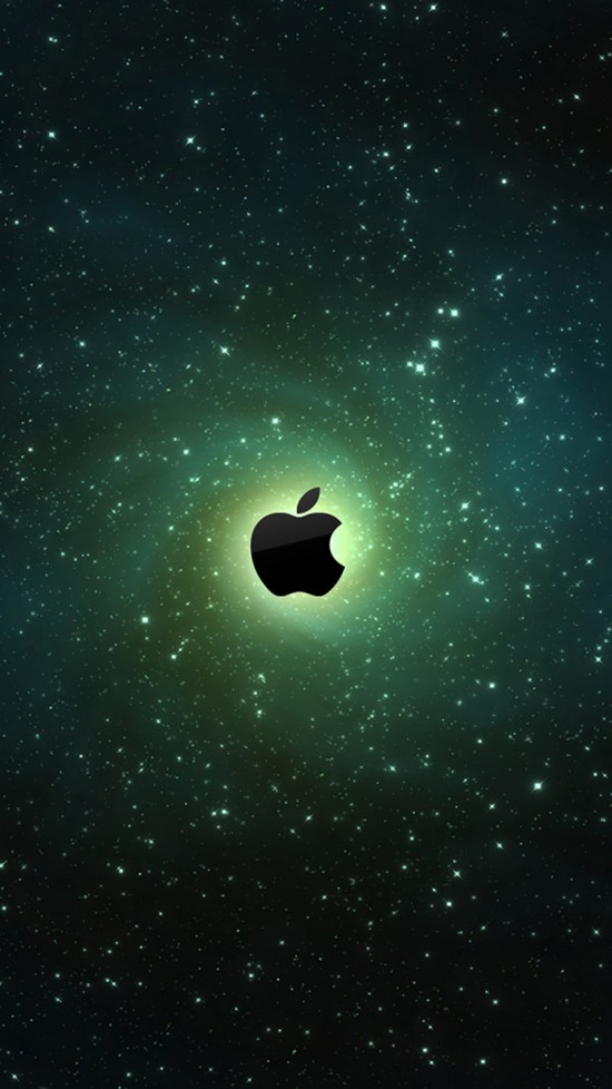 apple-space-2