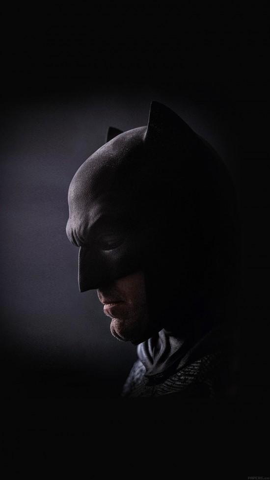 batman iPhone 6 wallpaper