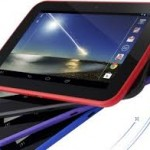 Best Affordable Tablets for Christmas