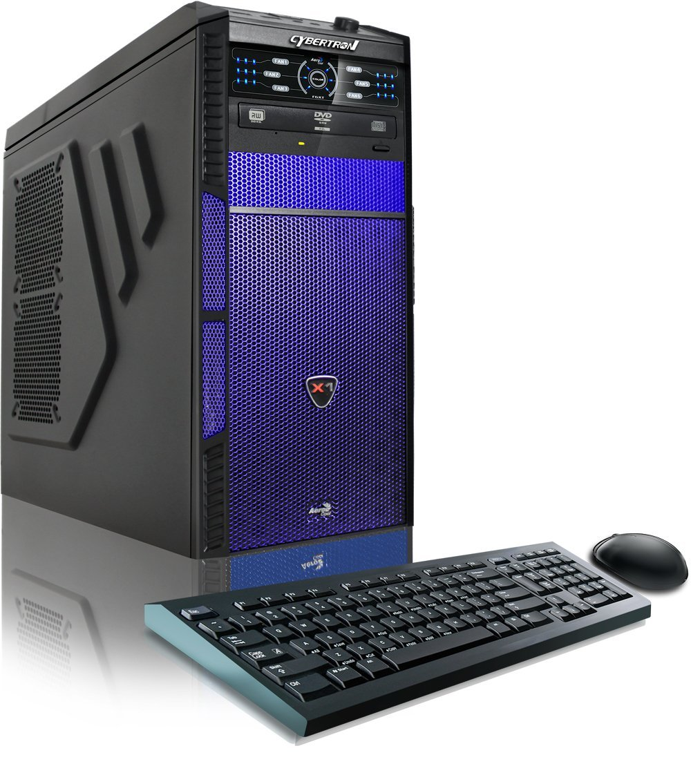 PC-Builds-for-Graphics-Designers-or-Video-Editors-