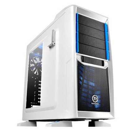 PC-Builds-for-Graphics-Designers-or-Video-Editors-2