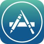 Top Websites App Developers Should Visit