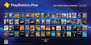 exclusive-ps4-features-3