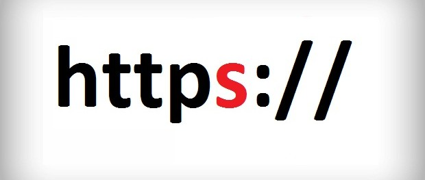 Beat the spy with HTTPS