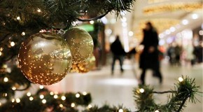 Is Christmas the Best Time to buy? – Christmas and Electronics