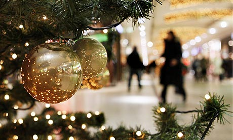 is christmas the best time to buy christmas and electronics - When Is The Best Time To Buy Christmas Decorations