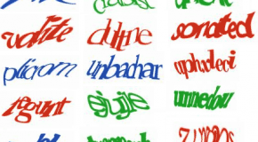 What are CAPTCHAs and Why Do We Need Them?