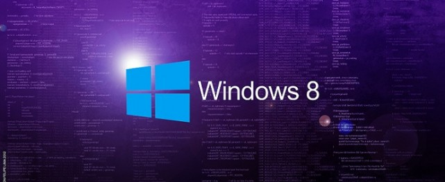 3 Smart Tips That You Can Use To Achieve A Clean Windows 8 PC